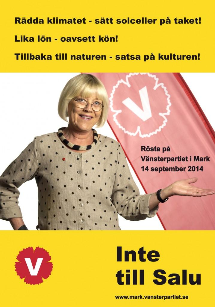 Affisch A1_V-TRYCK
